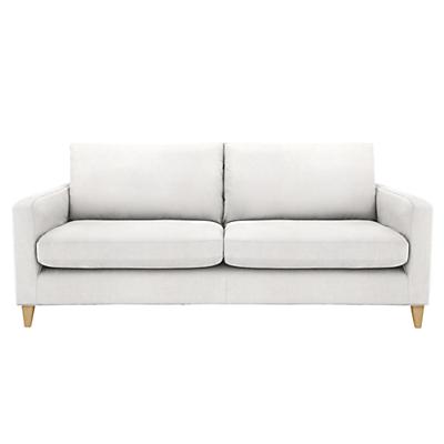 John Lewis Bailey 4 Seater Sofa
