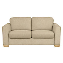 Buy John Lewis Cooper 3 Seater Sofa Online at johnlewis.com