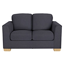Buy John Lewis Cooper Small 2 Seater Sofa Online at johnlewis.com
