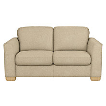 Buy John Lewis Cooper 2 Seater Sofa Online at johnlewis.com