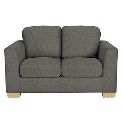 John Lewis Cooper Small 2 Seater Sofa