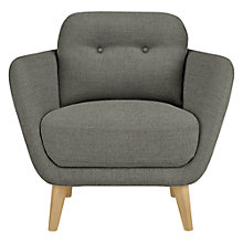 Buy John Lewis Arlo Armchair Online at johnlewis.com