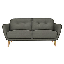 Buy House by John Lewis Arlo 2 Seater Sofa Online at johnlewis.com