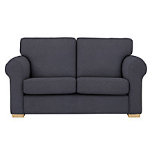 Buy John Lewis Milford Small 2 Seater Sofa Online at johnlewis.com