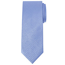 Buy Richard James Mayfair Crystal Silk Tie Online at johnlewis.com