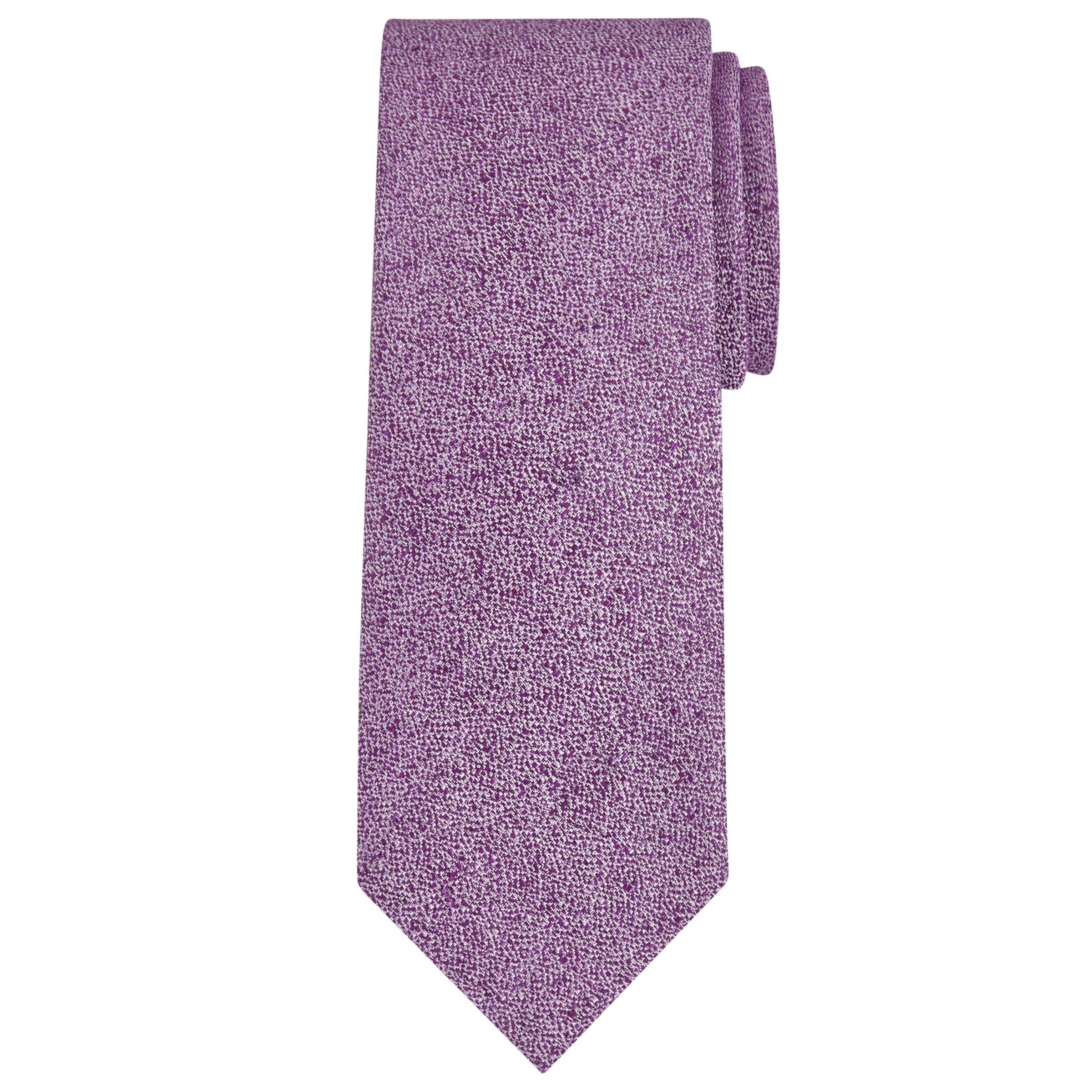 Richard James Mayfair Richard James Mayfair Crystal Silk Tie