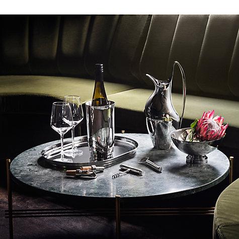 buy georg jensen manhattan bottle opener john lewis. Black Bedroom Furniture Sets. Home Design Ideas
