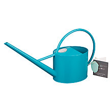 Buy Sophie Conran for  Burgon & Ball Indoor Watering Can, 1.7L Online at johnlewis.com