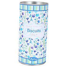 Buy Milly Green Double Choc Chip Biscuits, 160g Online at johnlewis.com