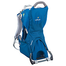 Buy LittleLife Adventurer Child Carrier S2 Online at johnlewis.com