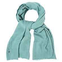 Buy White Stuff Cara Scarf Online at johnlewis.com