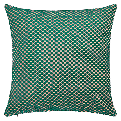 John Lewis Mini Spot Cushion