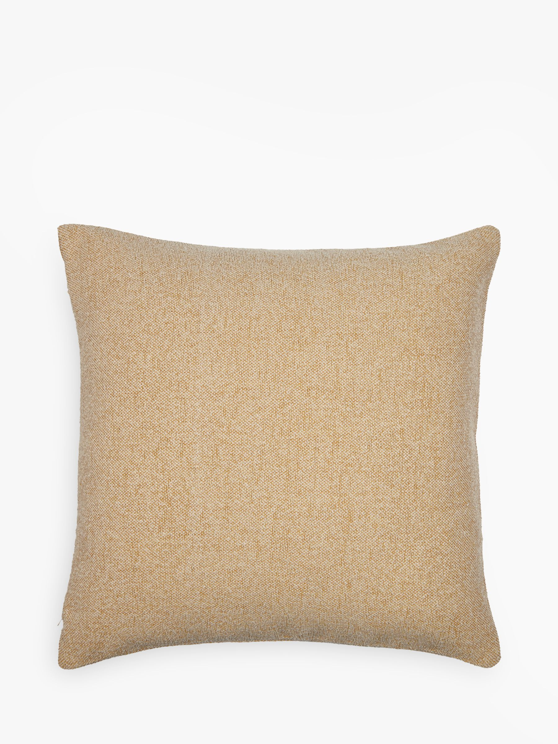 Design Project by John Lewis Design Project by John Lewis No.033 Cushion