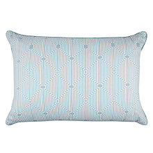 Buy John Lewis Warwick Cushion Online at johnlewis.com