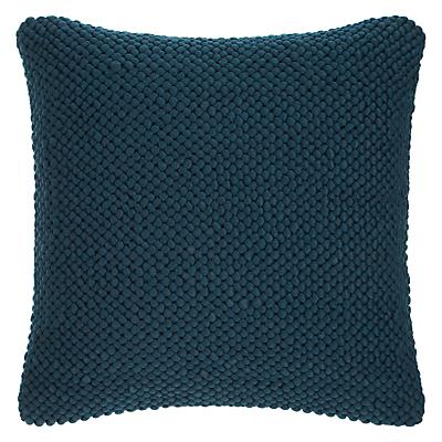 John Lewis Pebble Cushion