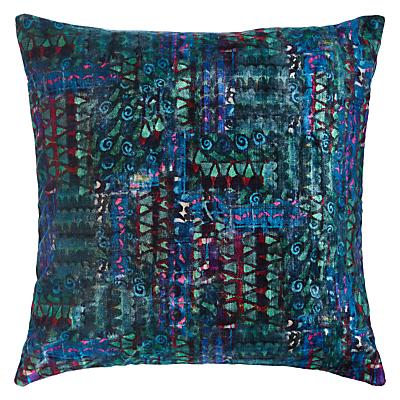 John Lewis Samode Cushion