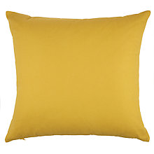 Buy John Lewis Wilton Cushion Online at johnlewis.com