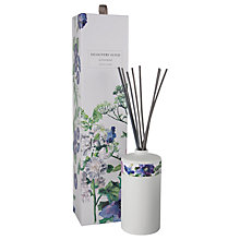 Buy Designers Guild Alex Amethyst Diffuser Online at johnlewis.com