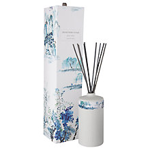 Buy Designers Guild Jade Temple Diffuser Online at johnlewis.com