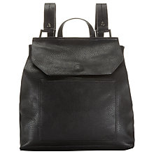 Buy Kin by John Lewis Fran Backpack Online at johnlewis.com