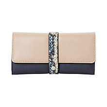 Buy Dune Karys Strap-Over  Purse Online at johnlewis.com