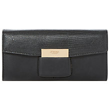 Buy Dune Kebella Slot Clasp Purse Online at johnlewis.com
