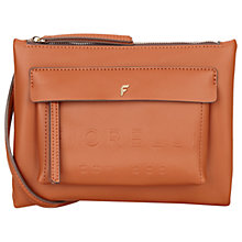 Buy Fiorelli Alexa Across Body Bag Online at johnlewis.com