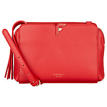 Buy Fiorelli Sadie Across Body Bag Online at johnlewis.com