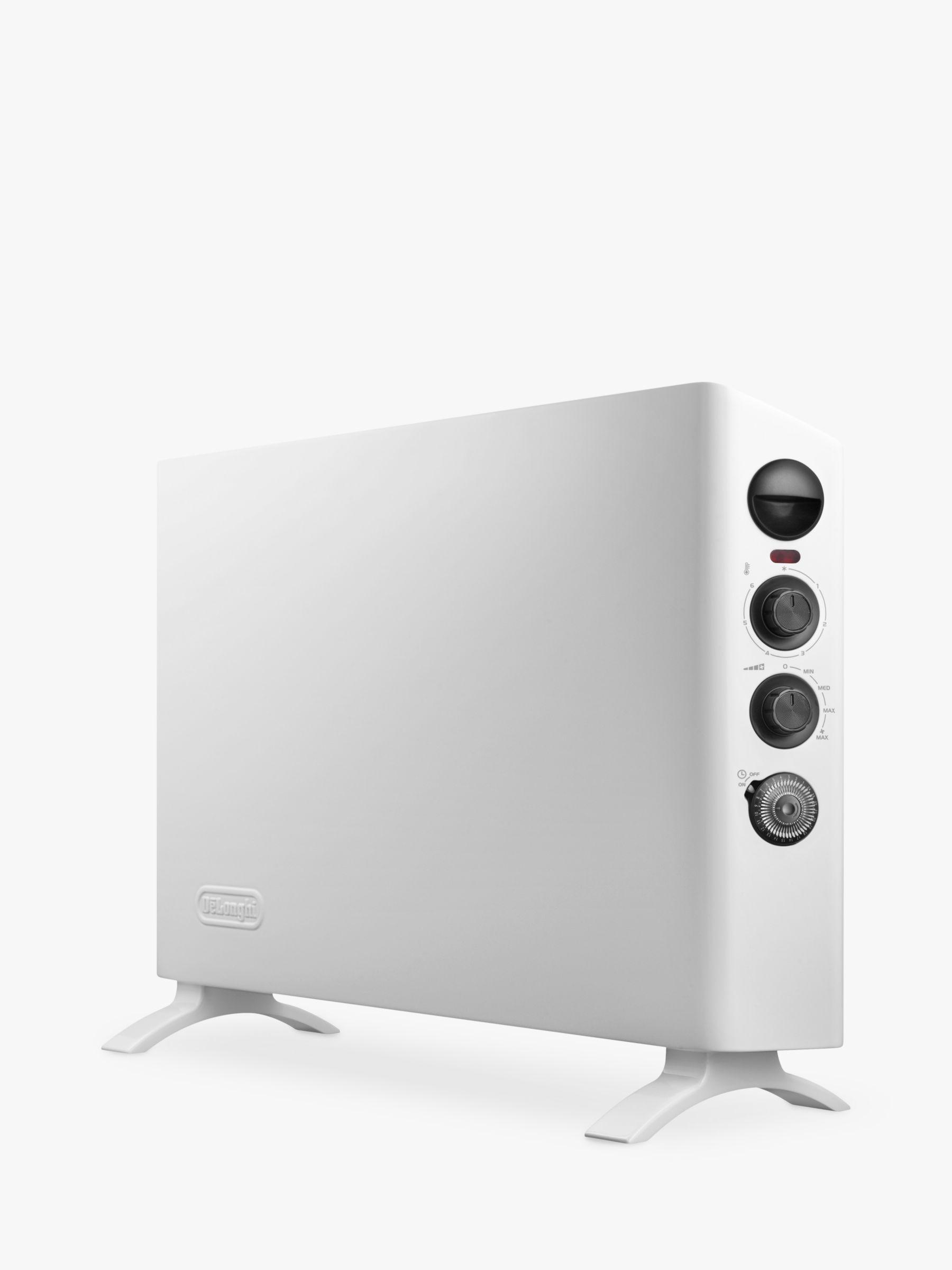 Delonghi De'Longhi HSX3324FTS SlimStyle Panel Heater
