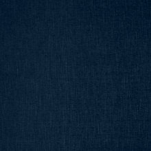 Buy John Lewis Rothko Furnishing Fabric Online at johnlewis.com