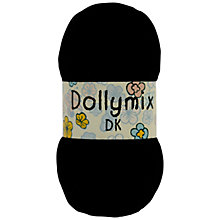 Buy King Cole Dollymix DK Yarn, 25g Online at johnlewis.com