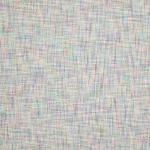 Buy Harlequin Cestino Ocean Fabric, Price Band G Online at johnlewis.com