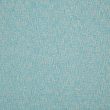 Buy Harlequin Speckle Marine Fabric, Price Band F Online at johnlewis.com