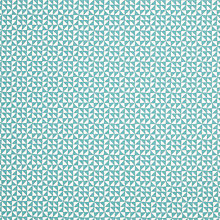 Buy Harlequin Toluca Marine Fabric, Price Band G Online at johnlewis.com