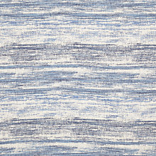 Buy Harlequin Strato Indigo/Denim Fabric, Price Band G Online at johnlewis.com