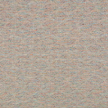 Buy Harlequin Vitto Urchin Fabric, Price Band G Online at johnlewis.com