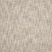 Buy Harlequin Cestino Sediment Fabric, Price Band G Online at johnlewis.com