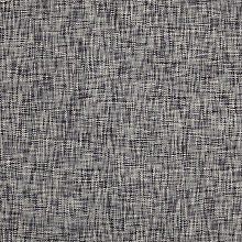 Buy Harlequin Cestino Monochrome Fabric, Price Band G Online at johnlewis.com