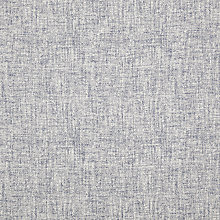 Buy Scion Enola Indigo Fabric, Price Band G Online at johnlewis.com