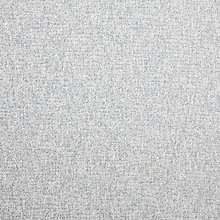 Buy Harlequin Speckle Powder Blue Fabric, Price Band G Online at johnlewis.com