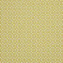 Buy Harlequin Toluca Lime Fabric, Price Band G Online at johnlewis.com