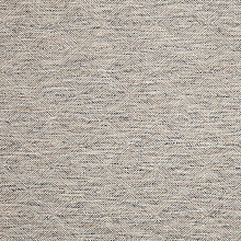 Buy Harlequin Vitto Sediment Fabric, Price Band G Online at johnlewis.com