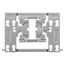 Buy LG OTW420B Tilt & Turn TV Wall Mount for B6, C6, E6, G6 OLED Series Online at johnlewis.com