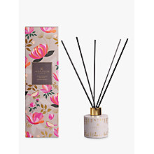 Buy Sara Miller Jasmine, Lemongrass and Ginger Diffuser, 200ml Online at johnlewis.com