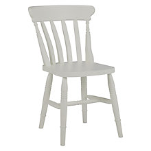 Buy John Lewis Croft Collection Ffion Chair Online at johnlewis.com