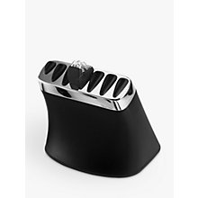 Buy Robert Welch Signature Knife Block with Sharpener Online at johnlewis.com