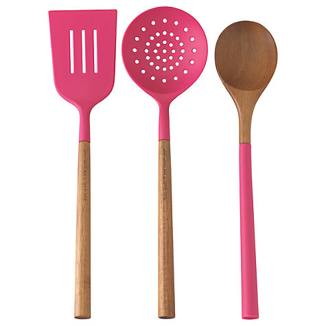 Buy Kate Spade New York Kitchen Tool Set John Lewis