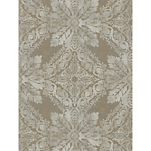 Buy Zoffany Phaedra Medevi Wallpaper Online at johnlewis.com
