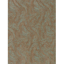 Buy Zoffany Phaedra Hawksmoor Wallpaper Online at johnlewis.com