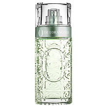 Buy Lancôme Ô De L'Orangerie Eau de Toilette, 125ml Online at johnlewis.com